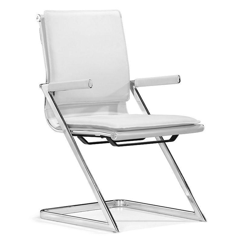Zuo Modern Lider Plus Desk Chair