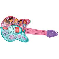 Fisher-Price Dora & Friends Guitar