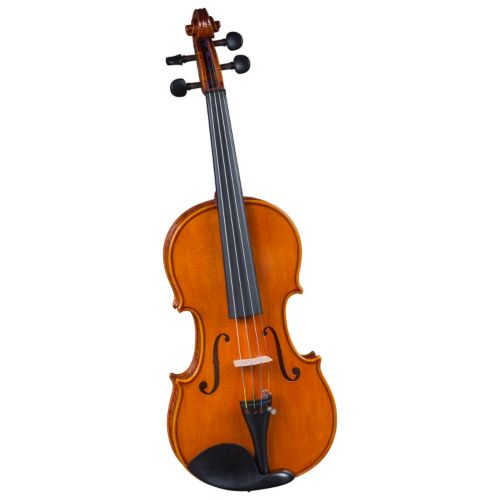 Cremona Premier 4/4 Student Violin Outfit
