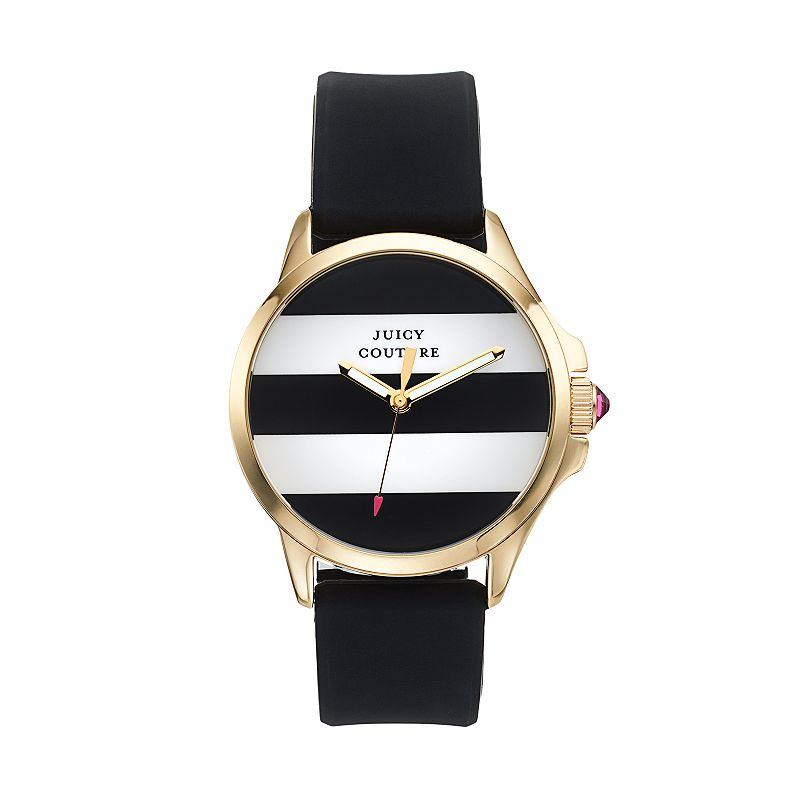 Juicy Couture Women's Jetsetter Watch - 1901098