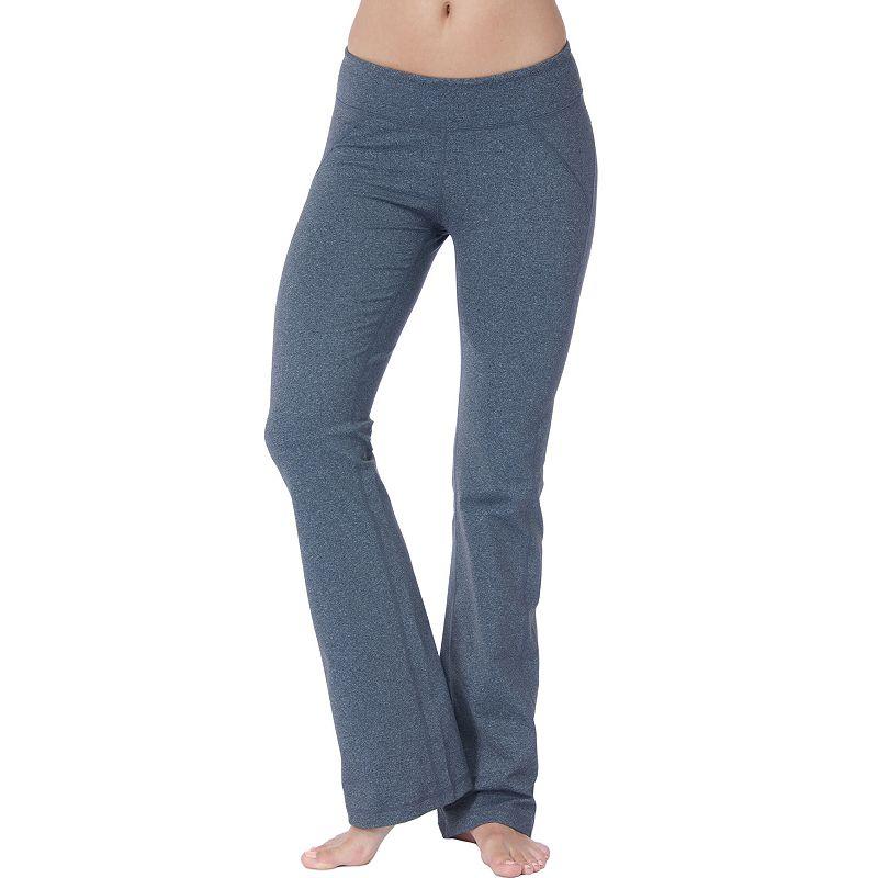 Women's Soybu Killer Caboose Yoga Pants