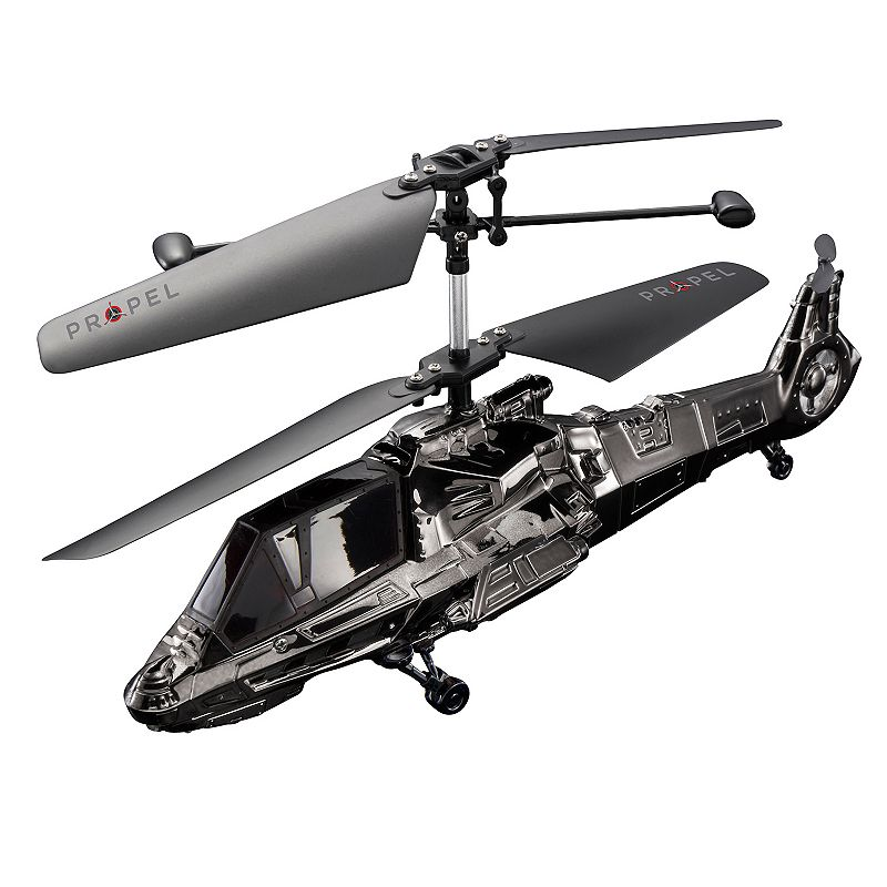 propel helicopter air combat with 1741628 on B 33187 besides Helicopters additionally 221779602336 besides 1741628 as well Blade Set.