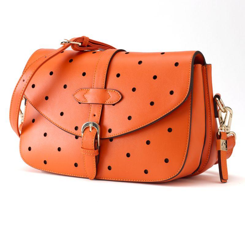 Reviews Of Buxton Shoulder Bag Glove Crossbody Bag