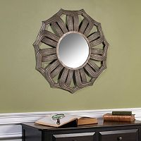 Bombay™ Lotus Wall Mirror