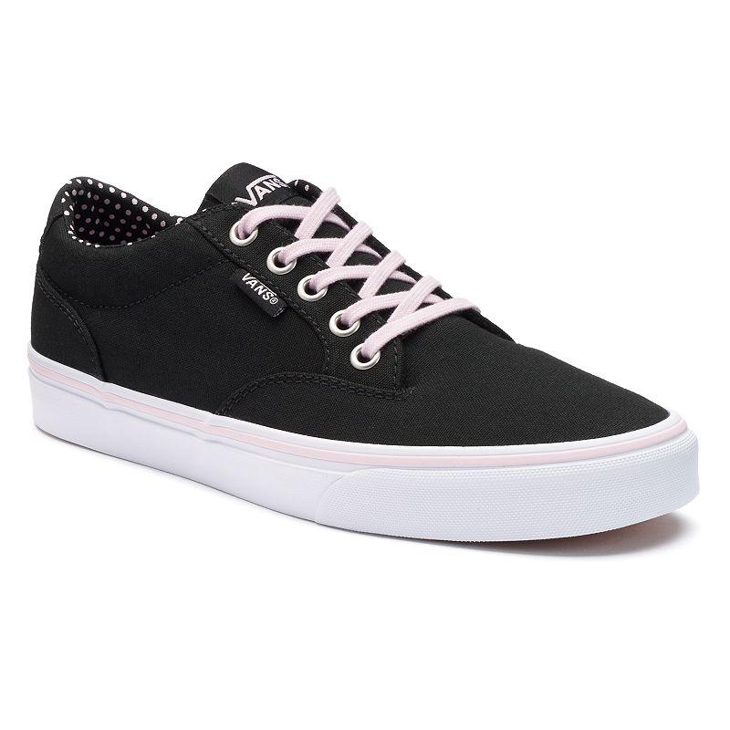 Vans Winston Women's Skate Shoes