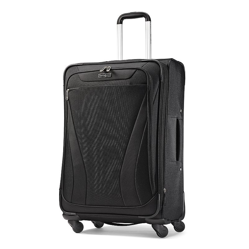 Samsonite Aspire GR8 29-Inch Spinner Luggage
