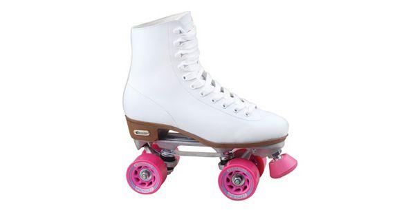 Kohls Roller Skates