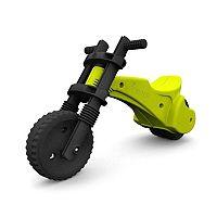 YBike Original Balance Bike