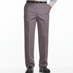 mens dress pants 32×36 - Pi Pants