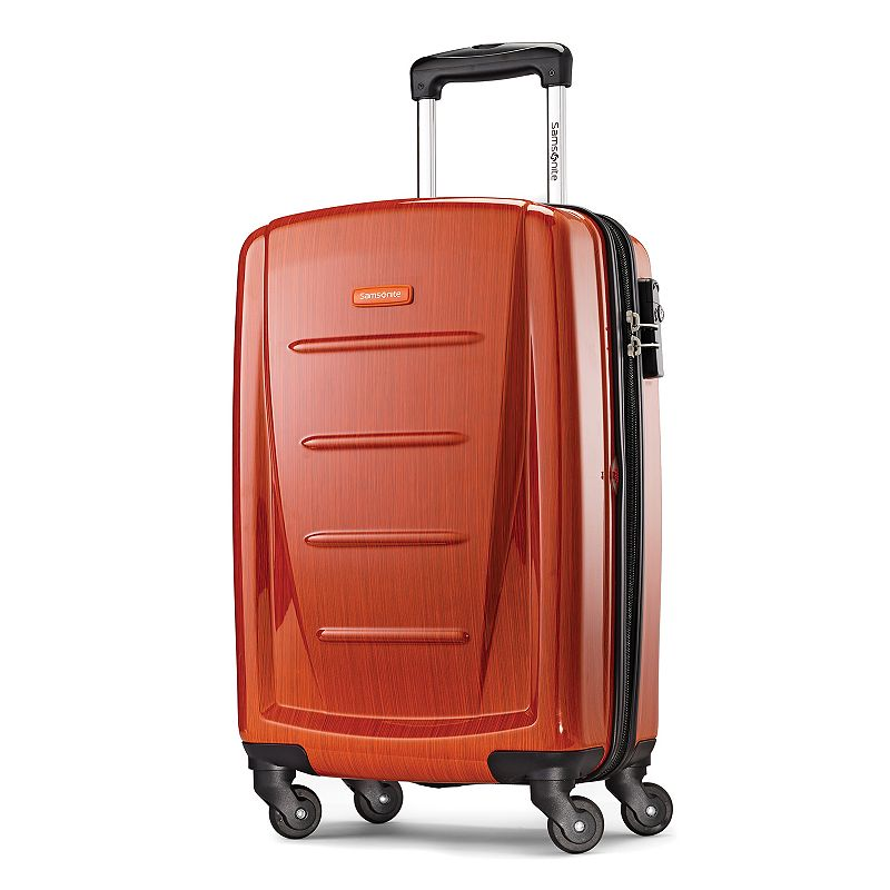 Carry On Luggage Kohl 39 S