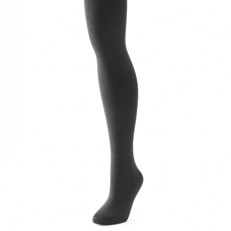 Apt. 9® Blackout Control-Top Tights
