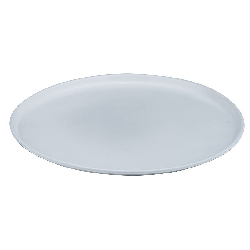 Cerama Bake 12-in. Nonstick Thin Crust Pizza Pan