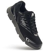 FILA Beyond Men's Running Shoes