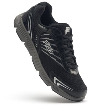 FILA Beyond Men's Running Shoes