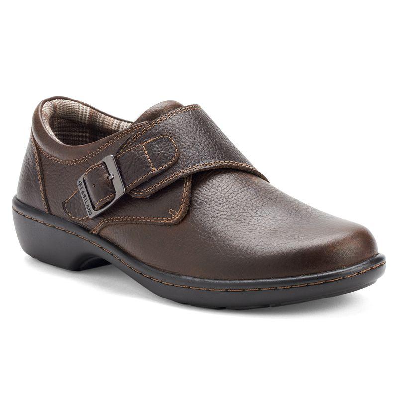Eastland Long Lasting Womens Shoes Kohl S
