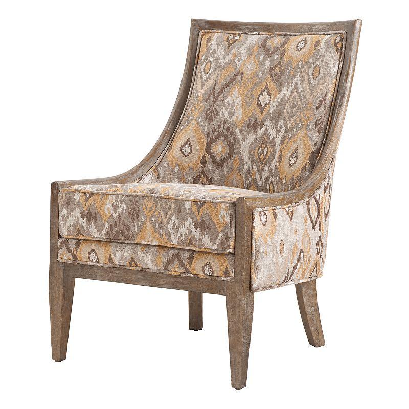Madison Park Ellen Chair