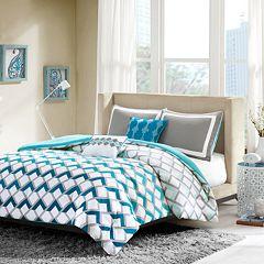 Intelligent Design Danika Comforter Set