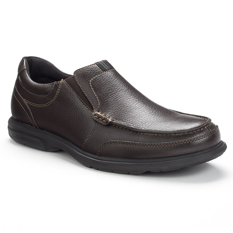 Nunn Bush Carter Men's Casual Loafers