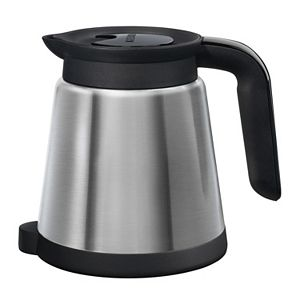 Keurig® 2.0 4-Cup Stainless Steel Thermal Coffee Carafe
