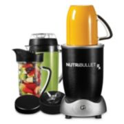 NutriBullet Rx 1700-Watt Blender