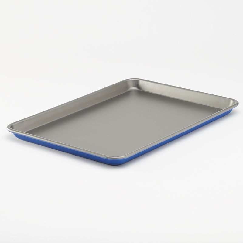 Food Network™ Nonstick Half-Sheet Baking Pan
