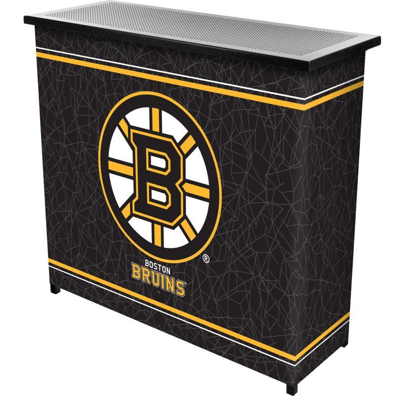 Boston Bruins Furniture Kohl S
