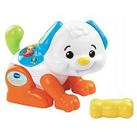 VTech Shake & Sounds Learning Pup
