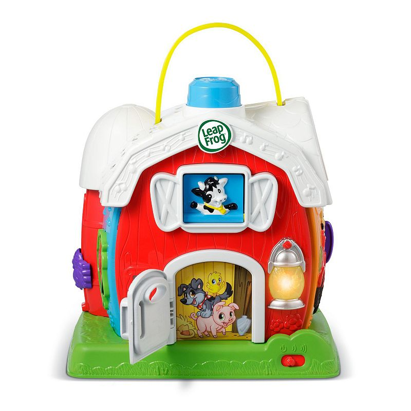 Kohl S Toys For Boys : Farm toy kohl s