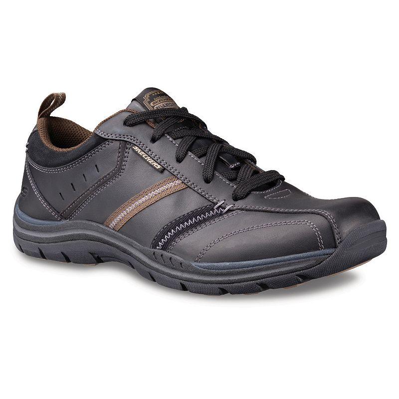 Skechers Devention Men's Casual Shoes