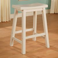 Story Counter Stool