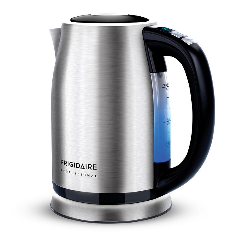 Frigidaire Programmable Kettle