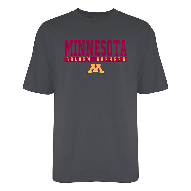 Men's Minnesota Golden Gophers Ultimate Tee