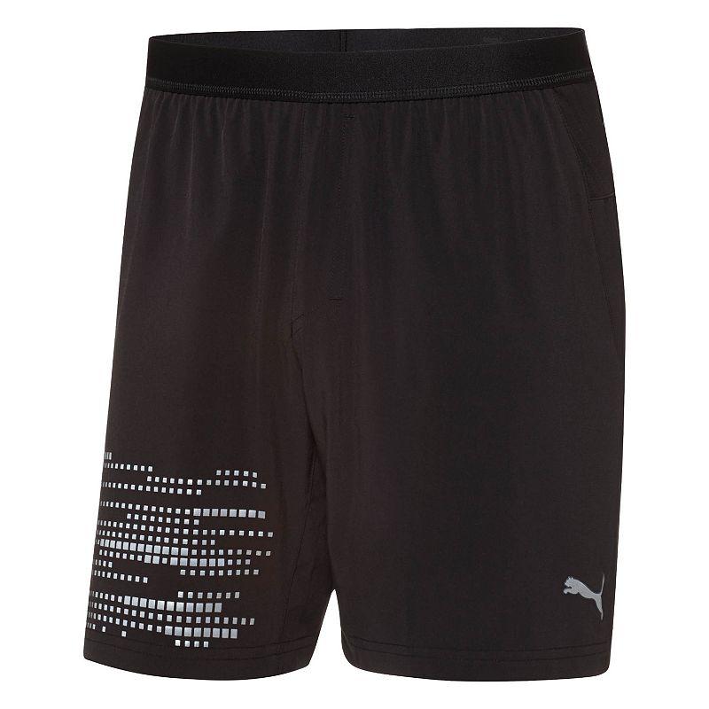 Men's PUMA Pure Nightcat Shorts