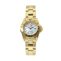 Invicta Women's Pro Diver Stainless Steel Watch - K-IN-2963