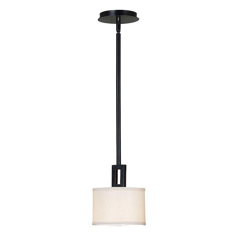 Endicott Mini Pendant Lamp
