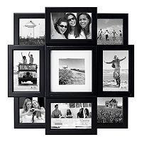 Malden 9-Opening Collage Frame