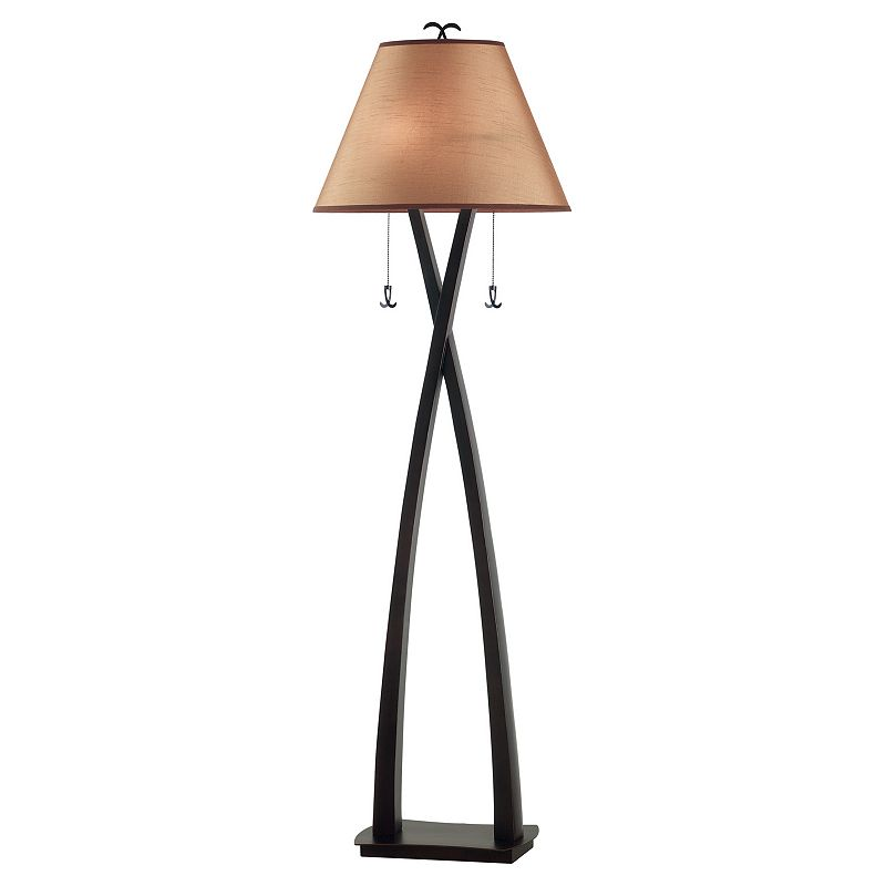 Wright Floor Lamp