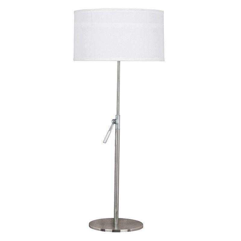 Propel Table Lamp