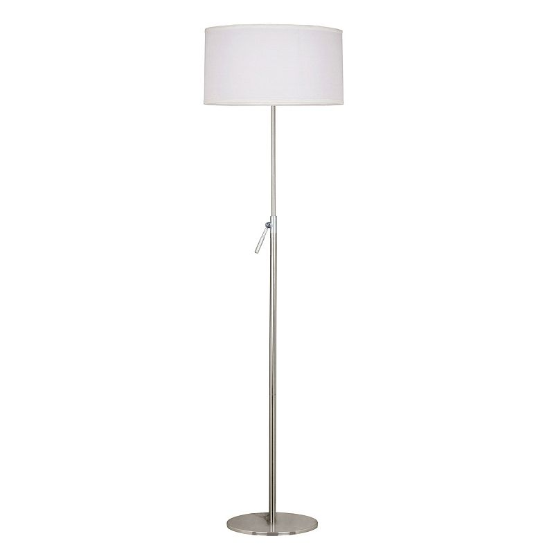 Propel Floor Lamp