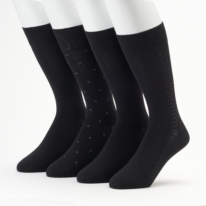 Men's Marc Anthony Dress Socks