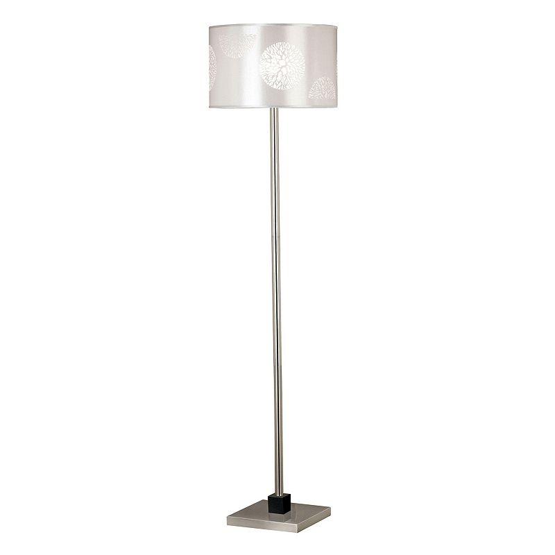 Cordova Floor Lamp