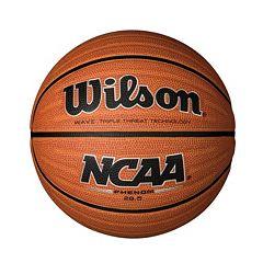 Wilson Wave Phenom Basketball Women & Youth