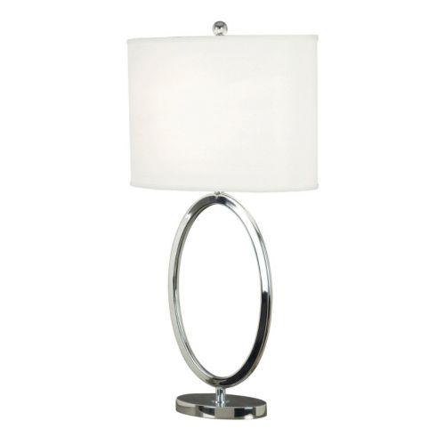 Oke Table Lamp