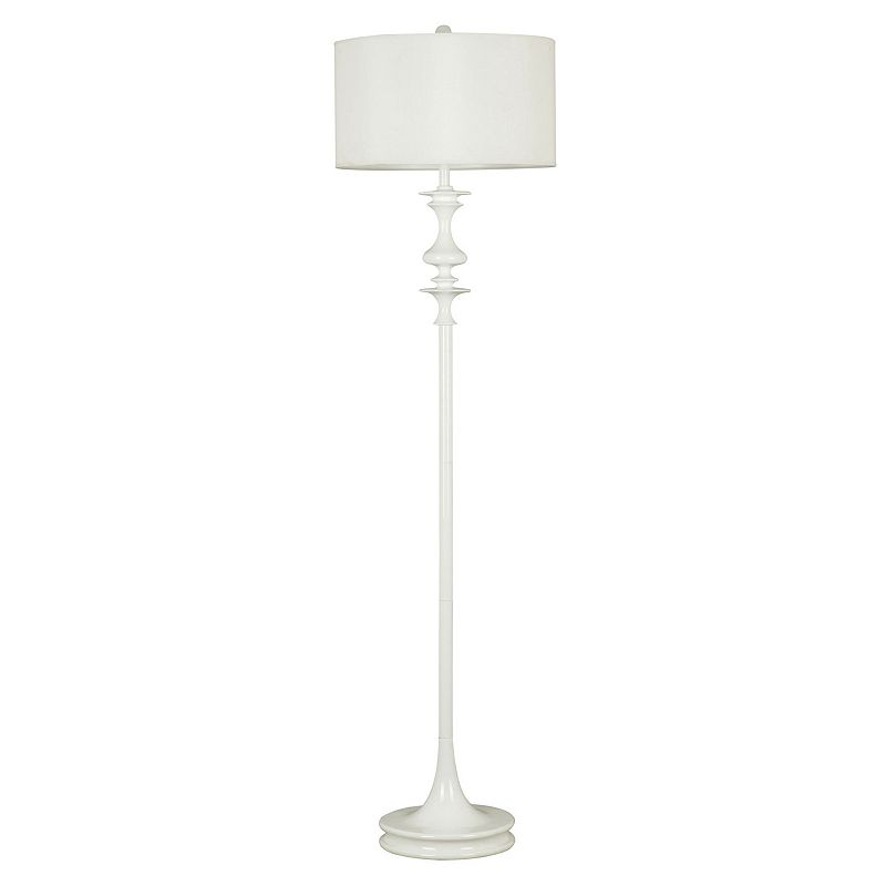 Claiborne Floor Lamp