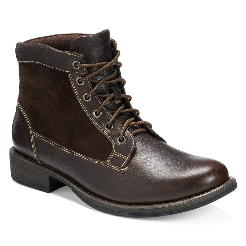 Eastland Weston Men's Boots