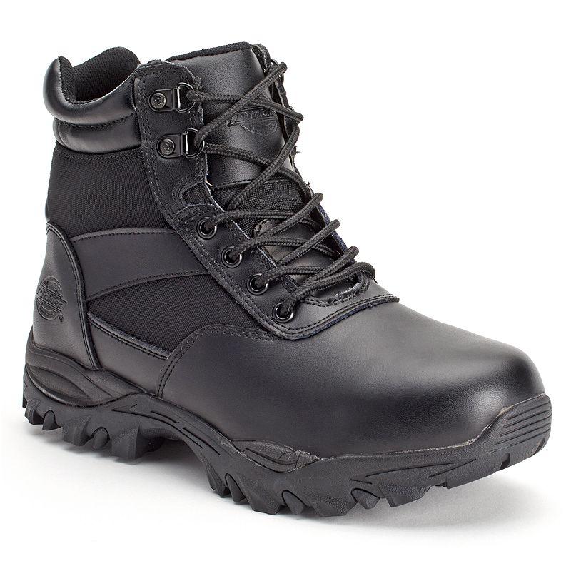 Dickies Spear Men's Steel Toe Work Boots