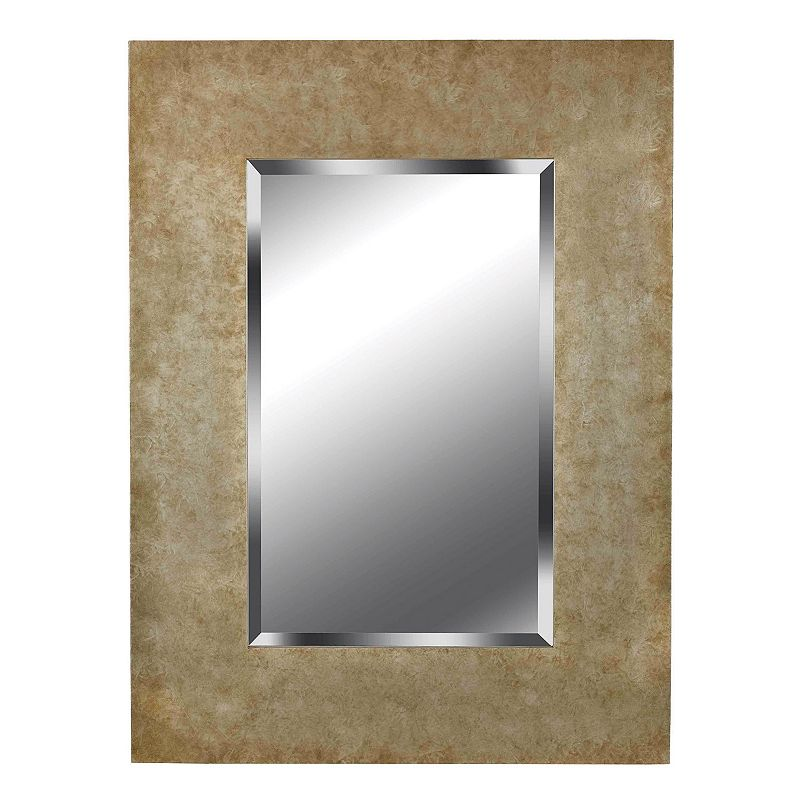 Sheen Wall Mirror