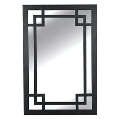 Jacob Wall Mirror by