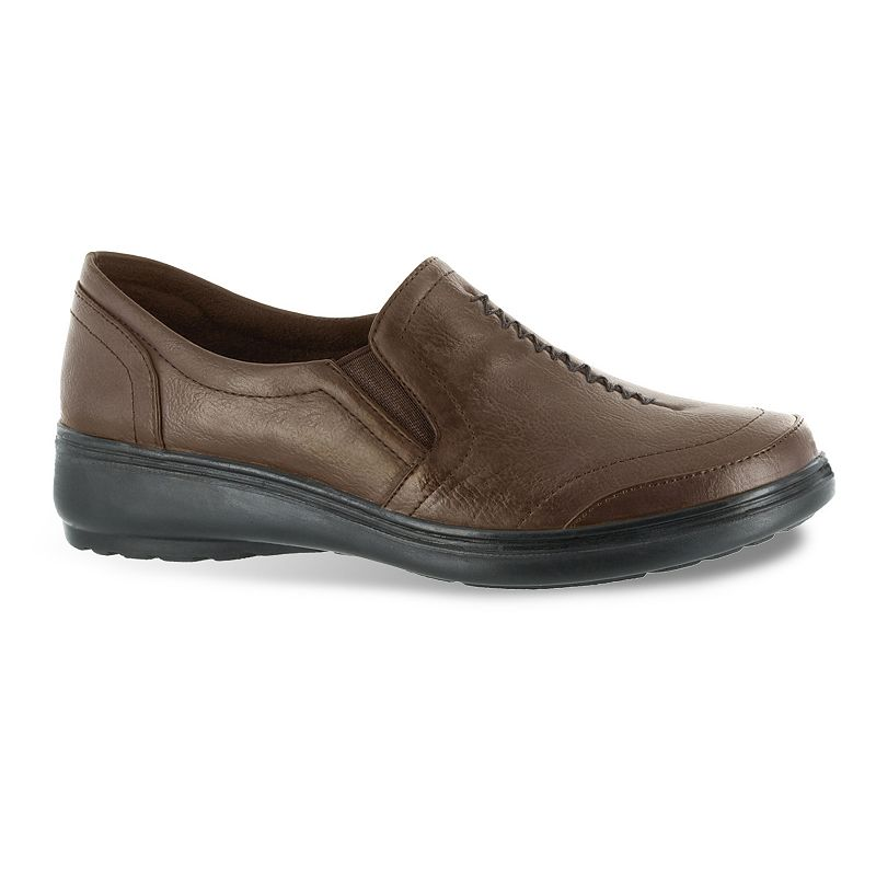Easy Street Ultimate Comfort Women's Loafers