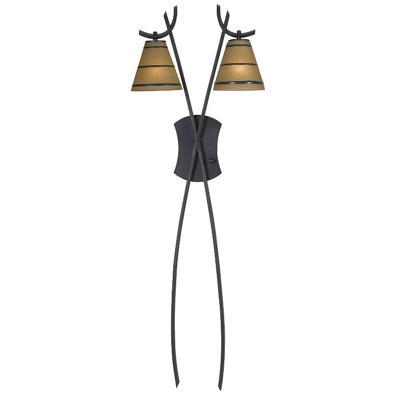Wright Wallchiere Wall Sconce